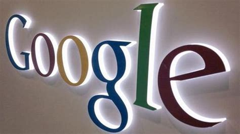 Der Förderverein nimmt an der Google Impact Challange teil